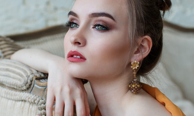 How to achieve long lasting makeup