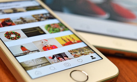 Six tips to convert your Instagram followers into customers