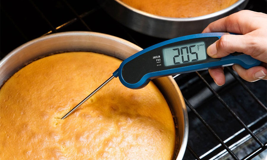 How to find the best instant read thermometer