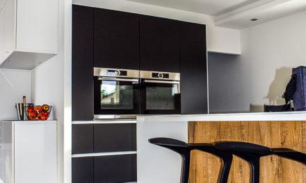 7 kitchen redesign secrets for maximum organization