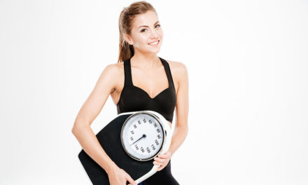 Is intermittent fasting good or bad for health and weight loss?