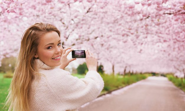 Photography tips to get quality photos with your iPhone