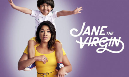 Jane the Virgin season 5 – Why is it so popular?