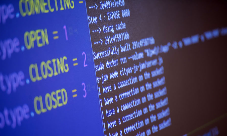 Learn 101 of Java coding with educational apps