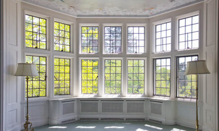 9 different types of windows for your home