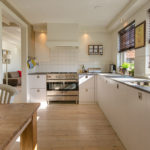 Advice to improve your home interior