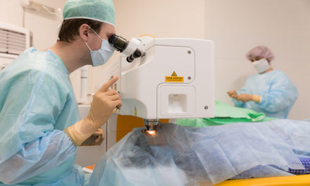 5 factors you should consider before getting LASIK eye surgery