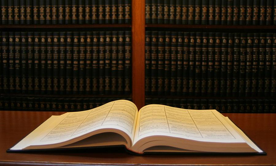 Lawsuit preparation tips