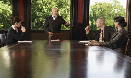 Family lawyers: managing the legal amicability in families