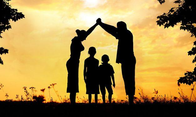 Life insurance for children