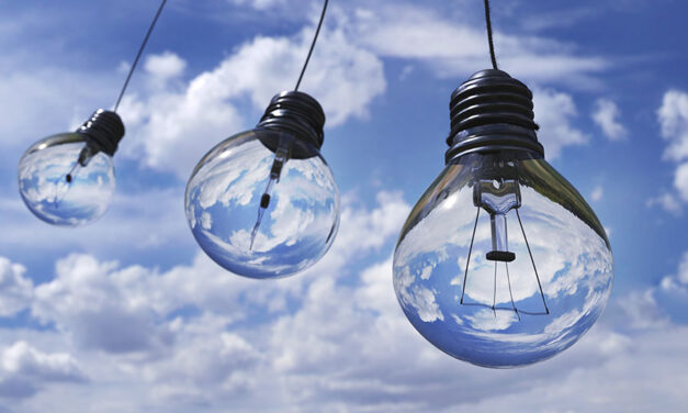 A simple guide on how to choose an electric provider