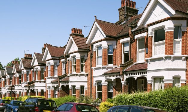What to consider when looking for relocation agents in London