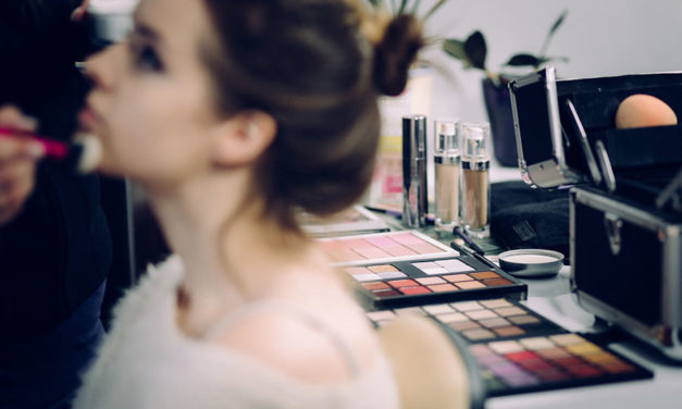 How to improve your skill set in cosmetology, esthetics and hair styling