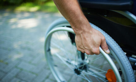 3 reasons you could be denied long term disability coverage