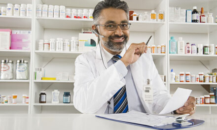 3 proven strategies for optimizing your pharmacy's operating costs