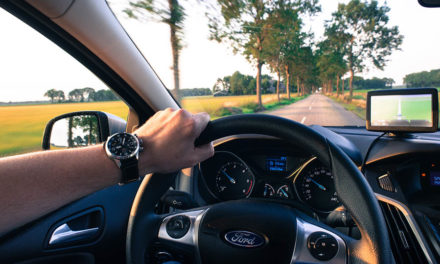 Should you refinance your auto loan or not?