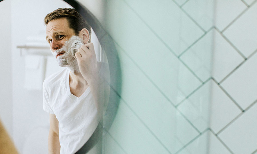 7 tips any regular guy should know about shaving