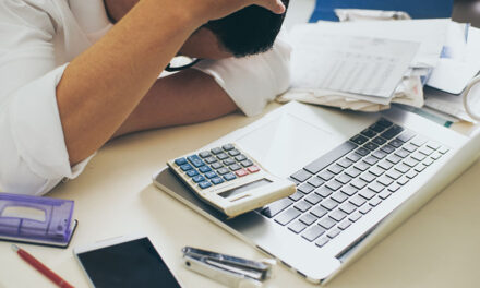How to budget effectively when your income is inconsistent