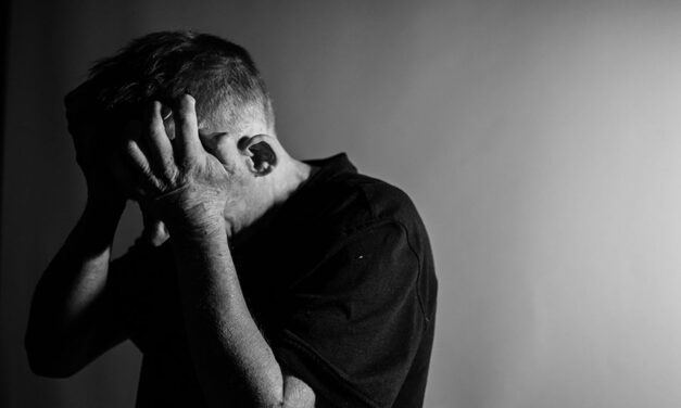 Is alcohol withdrawal dangerous?