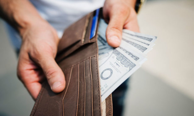 Is it possible? How to get a loan with bad credit