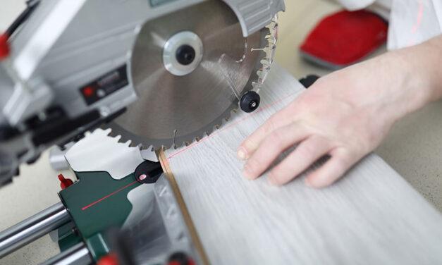 Guide on choosing the best miter saw stand