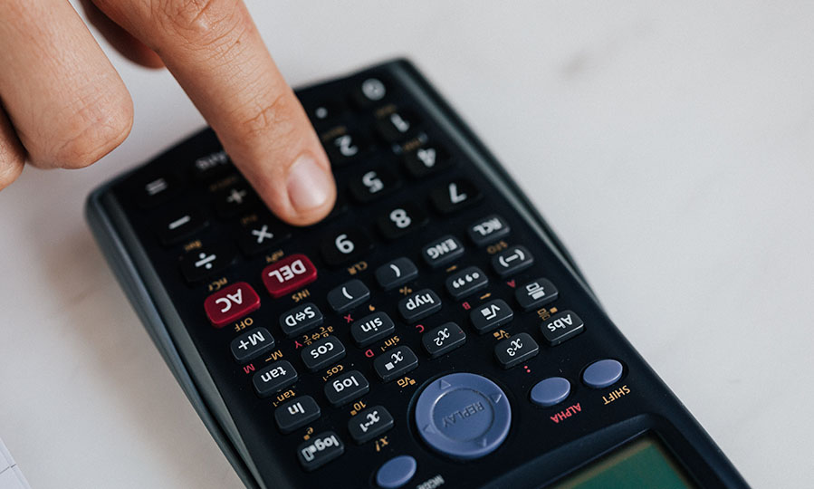7 tips for budgeting better