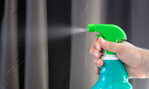 8 natural pest control remedies that really work