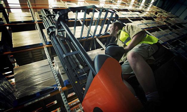 How to buy Amazon customer return pallets online?