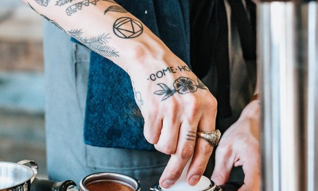 When love fades away: 6 commonly perpetuated myths about tattoo removal