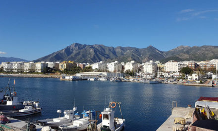 Fantastic reasons why you should move to Marbella