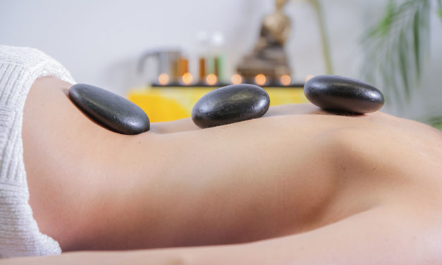 Alternative therapy: complementary treatment methods and what they can do for you