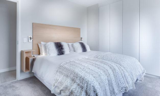 Guide for choosing the best mattress