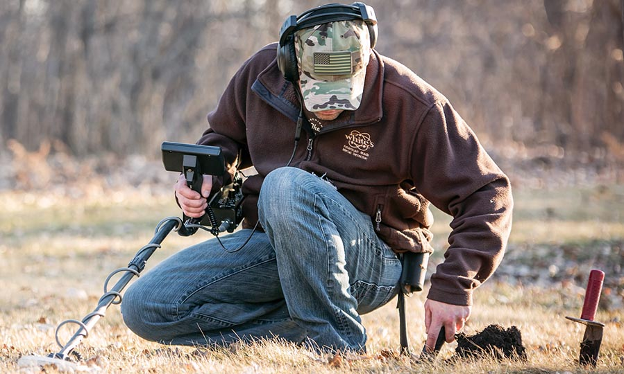What you must need to know about metal detecting hobby