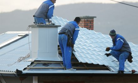 Metal roofing vs Shingles – which is a better roofing material