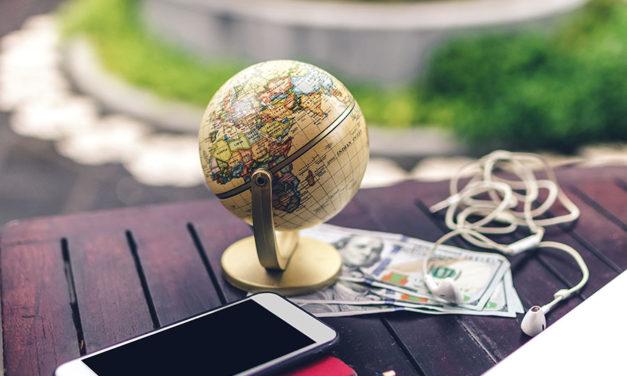 7 ways to save money when planning your next trip