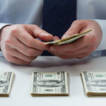 3 tips for when you get paid