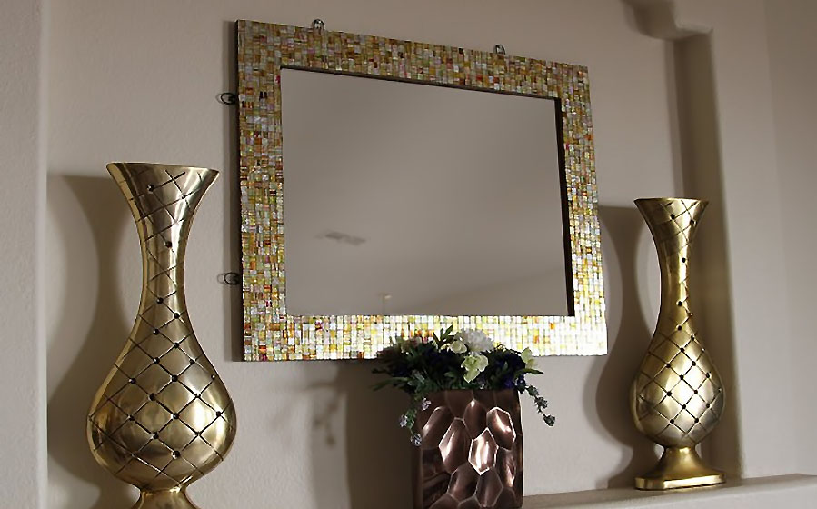 Important Things To Consider Before Buying Mosaic Wall