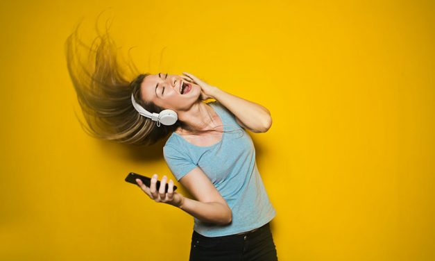 7 proven ways music makes your life better