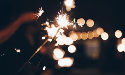 Welcoming a new era: 5 essential components of an awesome New Year celebration