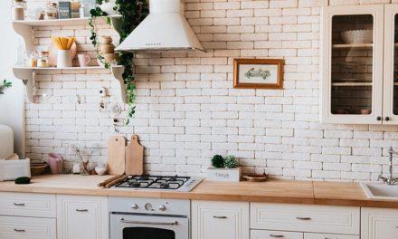 Top 7 best kitchen remodel trends