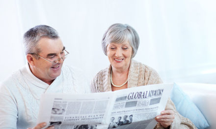 Planning to retire early? Check these tips!