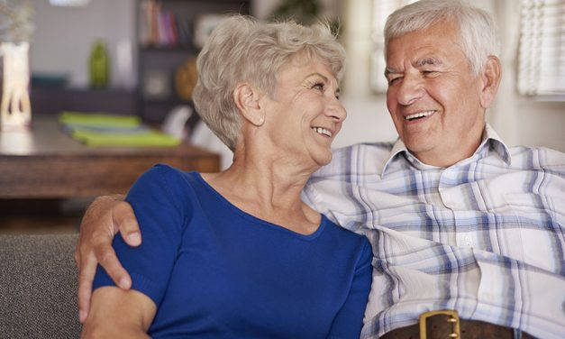 How to boost your income post retirement