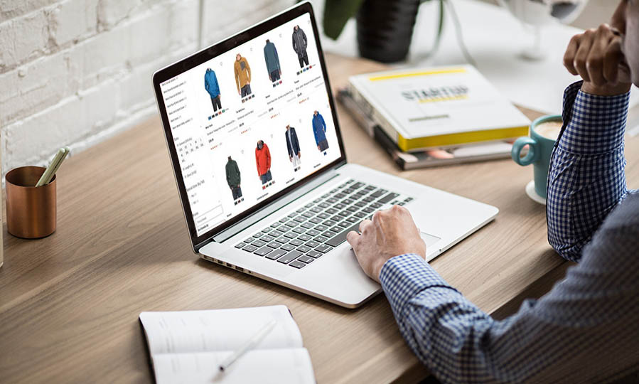 E-commerce fraud: how to protect your business