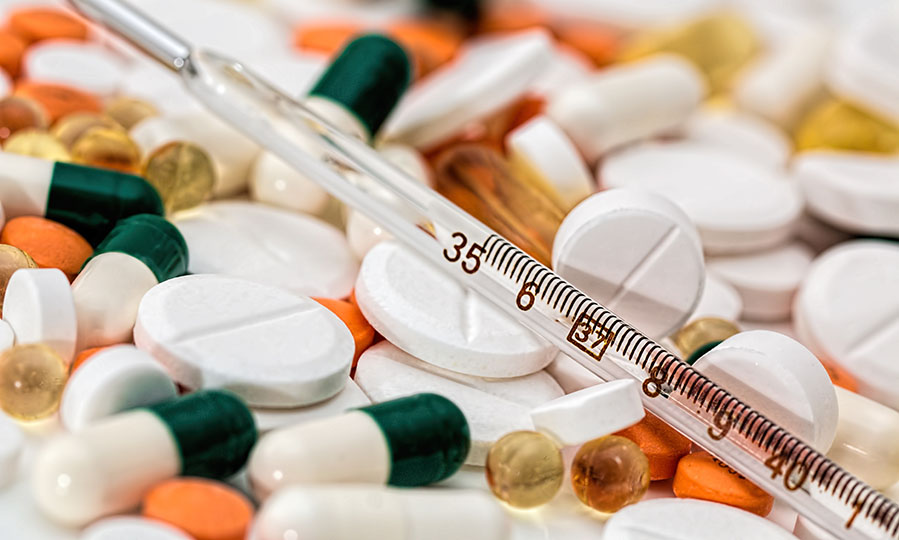10 things you need to know before using an online pharmacy