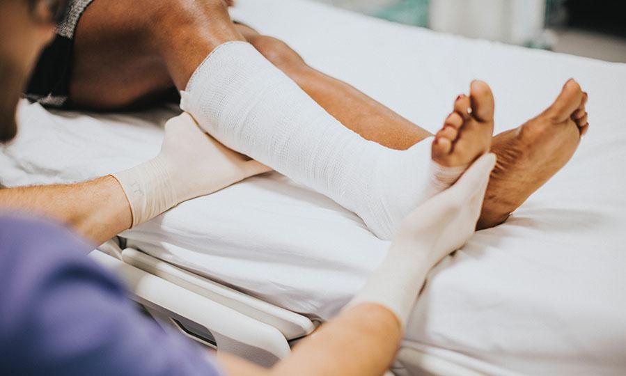4 basic steps to understanding Medicare