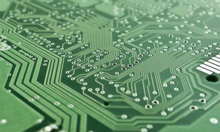 5 ways to cut costs when manufacturing PCBs