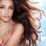 What you need to know about pearl necklaces