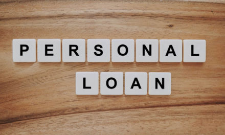 What you need to know before applying for a personal loan