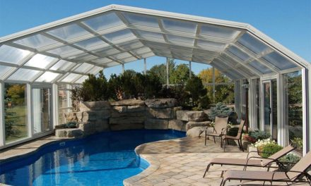 6 questions you must ask yourself before buying a pool enclosure