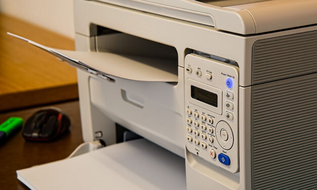 Several advices on how to save money with your printer
